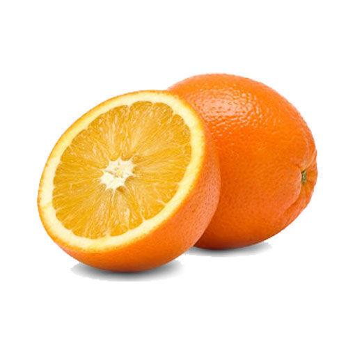 تصویر پرتقال تامسون