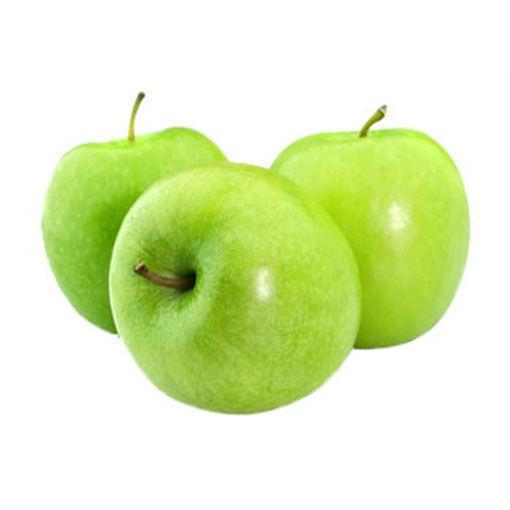 تصویر سیب ترش
